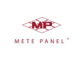Mete Panel