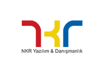 NKR Yazılım