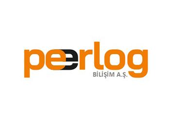 Peerlog Bilişim