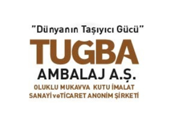 Tuğba Ambalaj